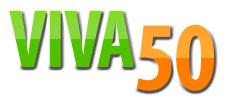 logo_viva50