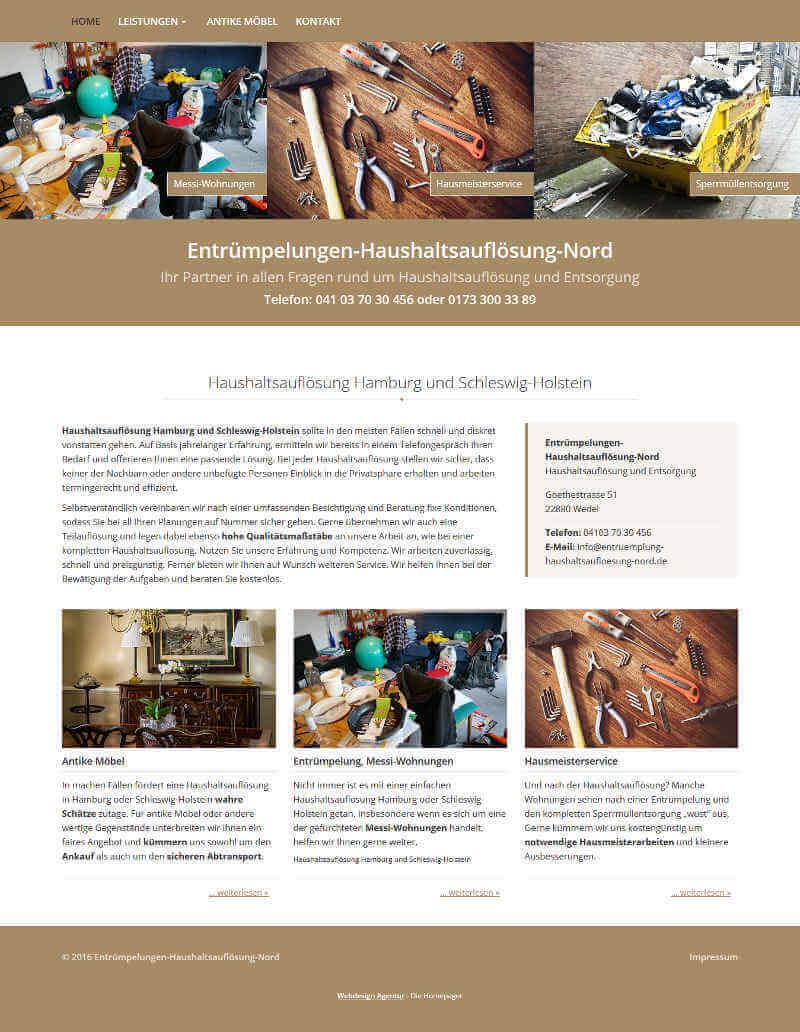 Haushaltsaufloesung-Hamburg