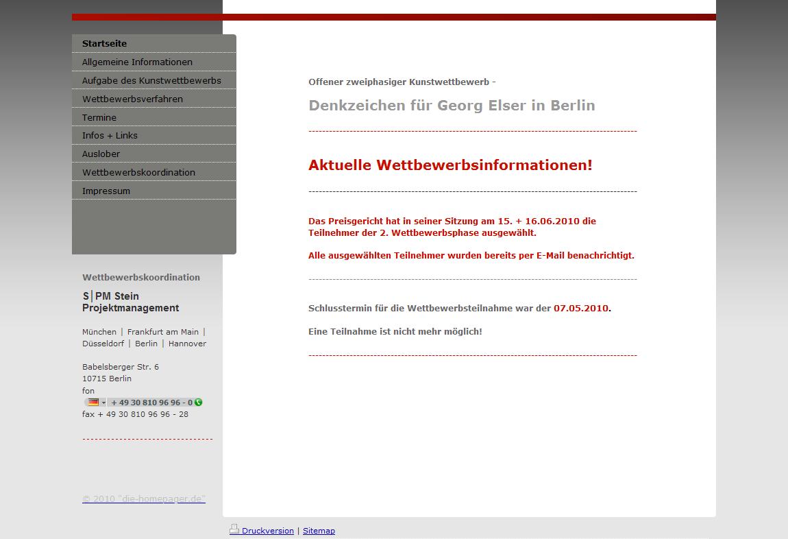 Homepage_wartung_pflege