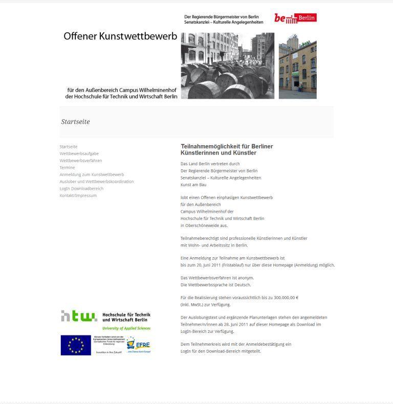 Offener_Kunstwettbewerb_Land_Berlin