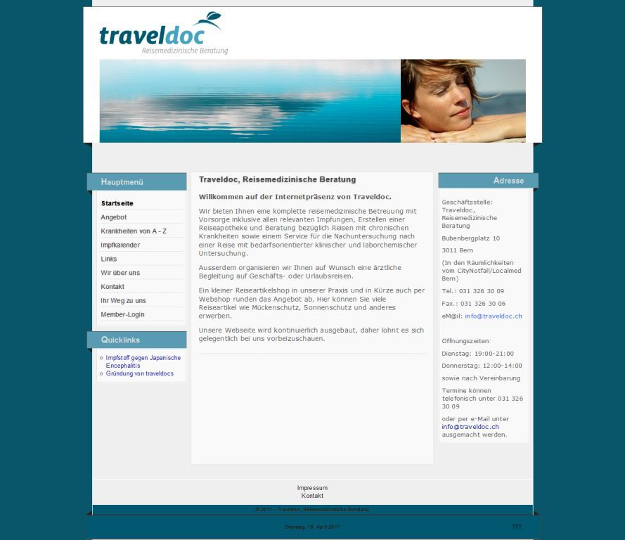 Traveldoc_Reisemedizinische_Beratung