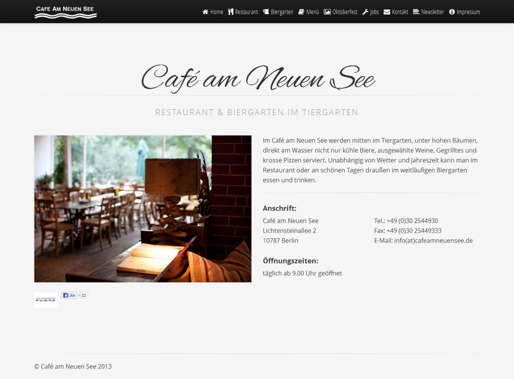 cafe_am_neuen_see