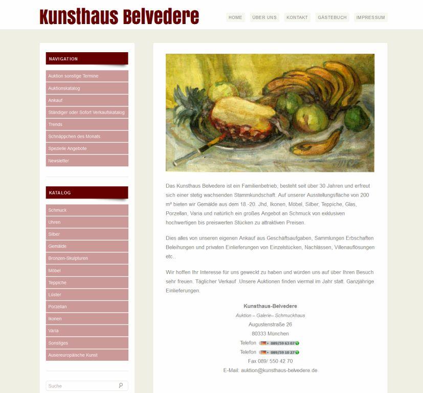 kunsthaus_belvedere