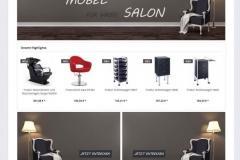 Design_Möbel