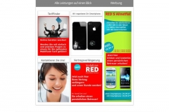 Fachberatung_Vodafone