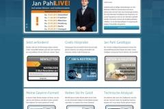 jan_pahl