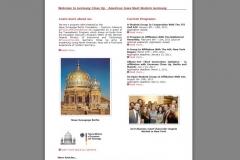 synagoge_berlin