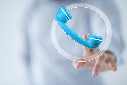 Hilfe - Support für Onlineshop. Fachkundige und professionelle Beratung.