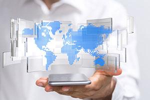 onlineshop erstellen lassen Bonn